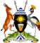 CITES Uganda